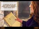 Скриншот Магическая энциклопедия. Лунный свет