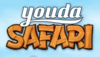 Youda Сафари