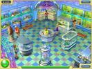 Скриншот Магазин тропических рыбок 2