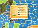Скриншот Youda Фермер 2