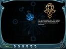 Скриншот Загадки царства сна