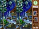 Скриншот Маша. Рождественская сказка