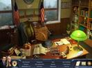 Скриншот Департамент особых расследований