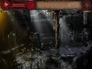 Скриншот Покинутые места. Затерянный цирк