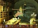 Скриншот Приключения Робин