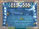 Скриншот Небесное такси