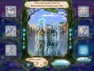 Скриншот Эри. Дух леса