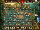 Скриншот Колыбель Рима 2