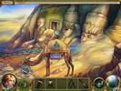 Скриншот Магическая энциклопедия. Иллюзии