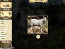 Скриншот Приключения Робинзона Крузо