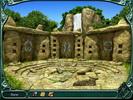 Скриншот Загадки царства сна 2