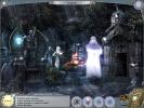 Скриншот Легенды 4. Время пришло