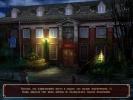 Скриншот Город вампиров