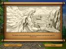 Скриншот Дороги Рима 2