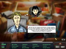 Скриншот Ночная смена
