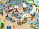 Скриншот Супермаркет мания 2