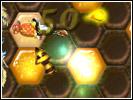 Скриншот Пчелиная Вечерика