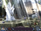Скриншот 3 дня: Тайна амулета