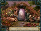 Скриншот Кельтские сказания. Холмы Сид