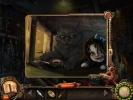Скриншот Под покровом ночи. Остров безумия