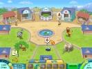 Скриншот Зоопарк Джейн