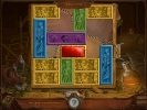 Скриншот Тайна магической игры