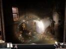 Скриншот Дрожь. Призрачный попутчик