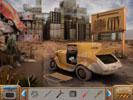 Скриншот Летающий город. Перекрестки миров