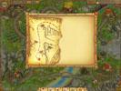 Скриншот За семью морями