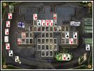 Скриншот Пасьянс: Возвращение в Королевство