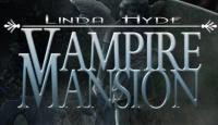 Линда Хайд. Особняк вампиров