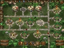 Скриншот Племя ацтеков. Новая земля