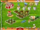 Скриншот Реальная ферма