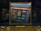 Скриншот Остров секретов. Корабль-призрак