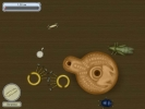 Скриншот Съедобная планета