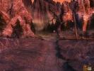 Скриншот Дракула. Путь дракона. Часть 1