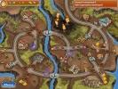 Скриншот Отважные спасатели