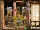 Скриншот Загадочный город. Каир