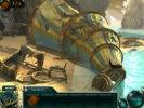 Скриншот Морская повелительница 2