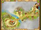 Скриншот За семью морями 2