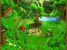 Скриншот Вудвиль