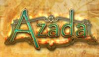 Азада