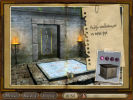 Скриншот Азада