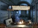 Скриншот Говорящая с призраками. Коллекционное издание