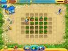 Скриншот Чудо ферма 2