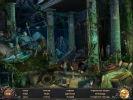 Скриншот Сага о вампире. Добро пожаловать в Hell Lock