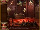 Скриншот Три мушкетера: миссия Констанции