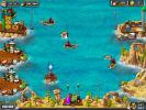 Скриншот Youda Рыбак