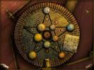 Скриншот Эликсир бессмертия