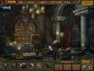 Скриншот Золотые Истории 2